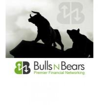bulls_and_bears_2