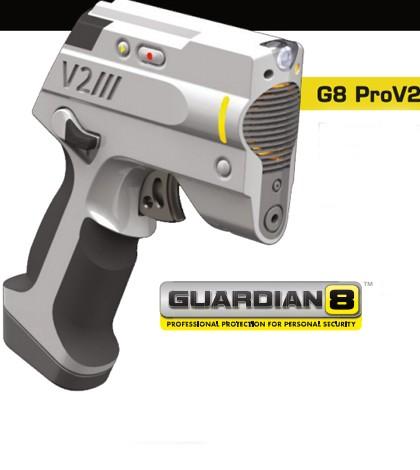 guardian8