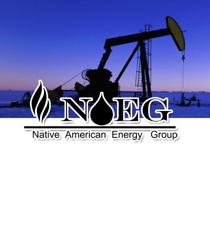 native_energy