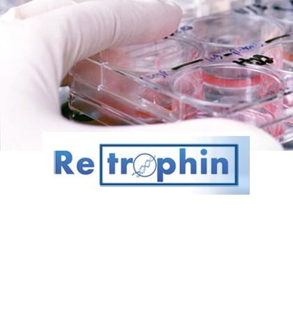 retrophin2
